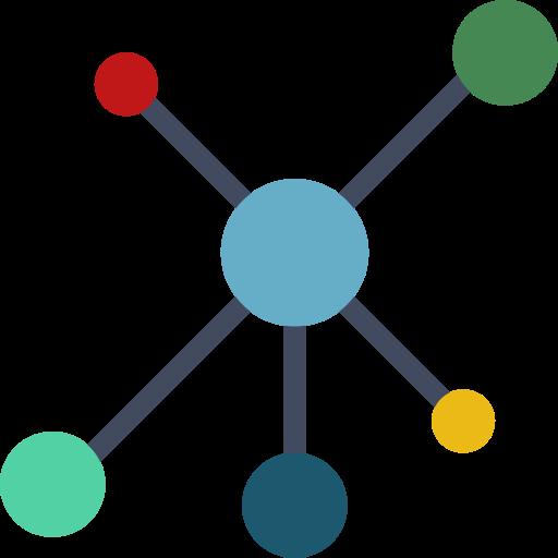 icon_network