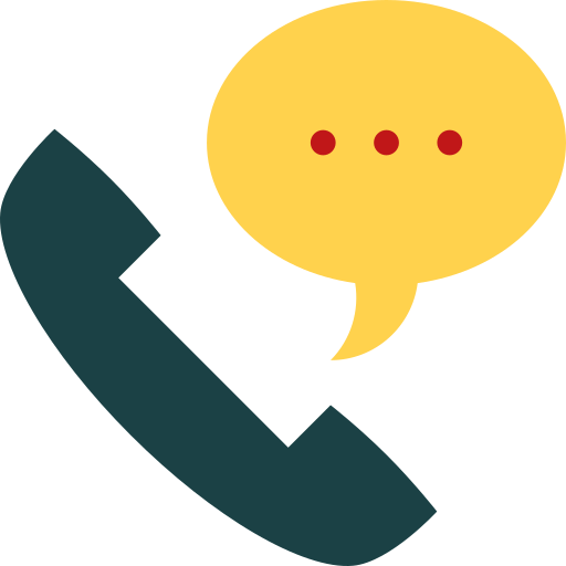 icon_phone-receiver